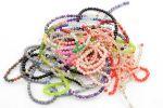 sead beads til armbånd