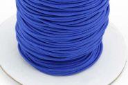 Micro cord 1,5 mm Blå