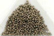 TOHO® Japan Seed bead perler 11/0 Montana