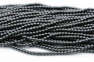 Hematit perler