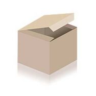 Metal rose 15 mm violet 10 stk