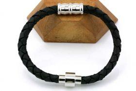87869041c7a Smykkeinspiration - Inspiration til at designe dine egne smykker ...