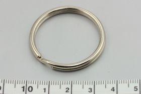 Nøglering 35 mm
